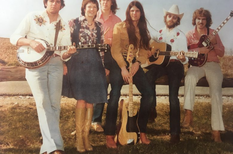 Ray Duerr Band